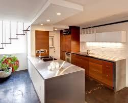 architectural kitchen designs. Foxy Kitchen Design Architect On Architectural Designs C