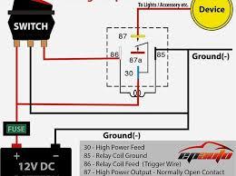 horn relay circuit data wiring diagrams \u2022 fiamm horn wiring diagram at Horn Diagram Wiring