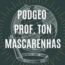 PodGeo - Geografia Online