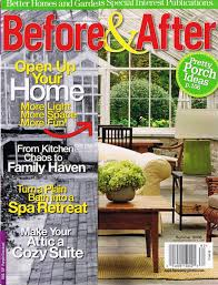 Small Picture Better Homes and Gardens