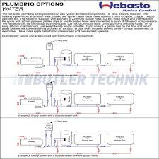 webasto thermo top c narrowboat marine kit 41k5037c narrowboat solar wiring diagram webasto thermo top c narrowboat kit 41k5037c