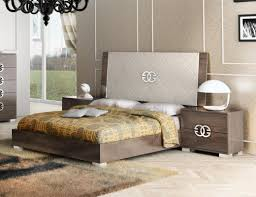 wonderful bedroom furniture italy large. Perfect Furniture Highedroom Sets Italian Set Glosslack Gold End Furniture Vancouver With  Regard To High Bedroom Ideas 4 On Wonderful Italy Large E