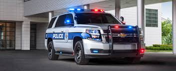2018 chevrolet police vehicles. interesting 2018 2016 chevrolet tahoe police pursuit vehicle ppv on 2018 chevrolet police vehicles