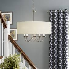 ceiling lights cylinder pendant light shade drum ceiling fixture chandelier with shades small drum shade
