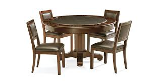 dining room sets san go beautiful dining room sets on and coffee tables chairs furniture stone