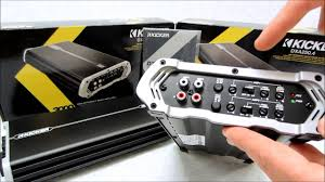 kicker dx amplifier review on dxa1500 1 and dxa250 4 models kicker dx amplifier review on dxa1500 1 and dxa250 4 models