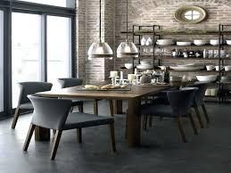 modern formal dining room furniture. Modern Formal Dining Room Sets Furniture I