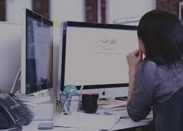 Iconcept Web Design Philippines Seo Philippines Affordable Seo Outsourcing Company Philippines