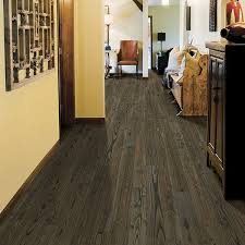 engineered parquet flooring glued oak stained white ash solid solutions kraus flooring