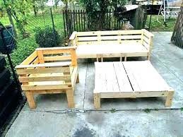pallet furniture for sale. Pallet Beds For Sale Bench Furniture . Recycled