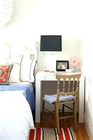 very small desk stunning very small desks 67 for your trends design ideas with very small very small desk