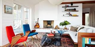 House furniture design ideas Living Room Family Room Design Ideas Interiorzinecom 31 Stylish Family Room Design Ideas Easy Decorating Tips For