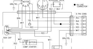 wiring diagram for kvt 719dvd wiring automotive wiring diagrams ac motor wiring diagram