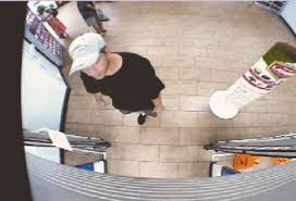 Walmart In Lehigh Acres Crime Stoppers Looking For Help In Walmart Theft