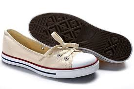 converse womens shoes. womens converse all star shoes beige,converse sale uk,officially authorized 3
