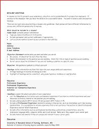 New Warehouse Resume Skills Pdf Best Of Shelf Stocker Sample I0wp