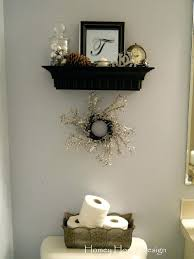guest bathroom wall decor. Bathroom Design Stickers Target Pictures Interiors Wall Full Size  Of Decor Ideas Small . Guest