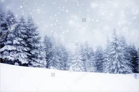 95+ Winter Backgrounds – Free PSD, EPS, AI, Illustrator Format ...