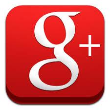 Image result for google plus