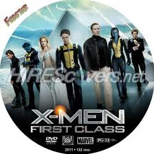 watch movie full search x men movie watch full movie online x men first class 2011