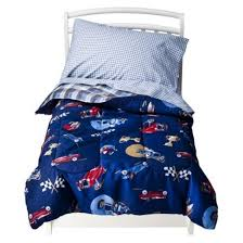 new circo vintage car collection toddler bedding set 4 pieces reversible 1 of 1only 4 available