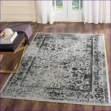 living room rugs inspirational furniture magnificent space rugs carpet remnants living