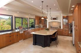 Kitchen Remodel San Francisco Diablo Valley Cabinetry Photo Gallery