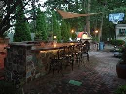 outdoor kitchen pizza oven design. more views. brick pizza oven in portugal · outdoor kitchen design .