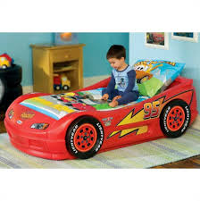 Car Toddler Bed Kids And Baby Design Ideas