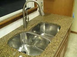 glacier bay all in one kitchen sink sk glacier bay kitchen faucet reviews