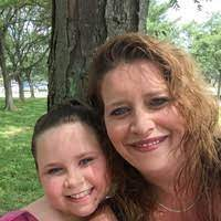 "4 ""Tammy Elwood"" profiles | LinkedIn"