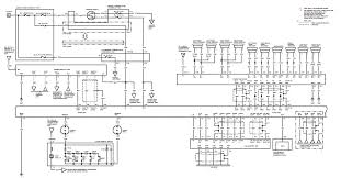 wiring diagram honda jazz wiring image wiring diagram honda jazz wiring diagram lg7 3300 v6 engine diagram 03 corolla on wiring diagram honda jazz