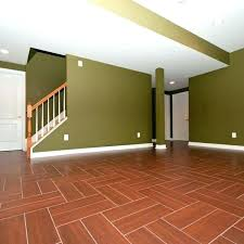 Basement floor ideas do it yourself Unfinished Basement Ideas For Basement Floors Basement Floor Ideas Do It Yourself Home Design Plan Concrete Basement Floor Tim Wohlforth Blog Ideas For Basement Floors Basement Flooring Metallic Epoxy Finish