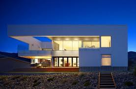 beachfront home designs beachfront homes modern house designs australian beach houses affordable small