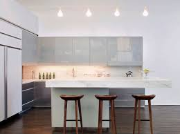Kitchen Counter Ideas 2