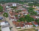 imagem de Santa Rita Paraíba n-10