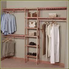 Interior Stylish Home Depot Closet Design Throughout Tool Designs New Home Depot Closet Designer