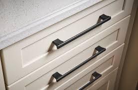 furniture inch cabinet hardware kitchen handles gold pull drawer pulls black cup center door bar dresser