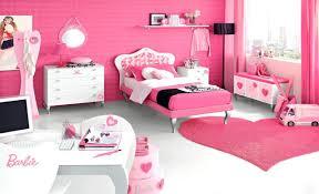 Powerpuff Girls Bedroom Girls Bedroom Painting Ideas Girls Room Paint Ideas Try Home