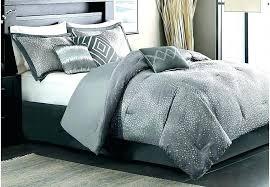 charcoal gray bedding bedspreads bed set grey comforter sets queen 7 linens charcoal grey comforter dark set