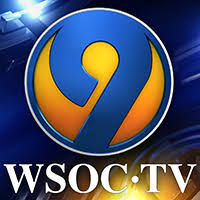 channel 9 news today. wsoc-tv channel 9 news today