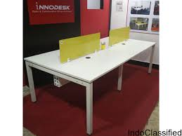 modular office furniture modular office furniture workstations imported chairs wwwinnodeskin