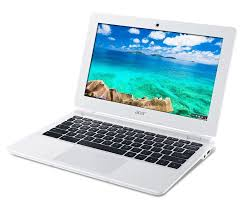 acer s cur cb3 chromebook model lenovo s rugged