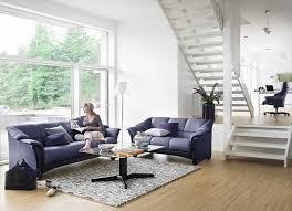 indigo home office. Indigo Home Office. Office Stressless By Ekornes Oslo Sofa 2218040 T