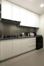 condo kitchen designs. Beautiful Condo Condominium Kitchen Design Small Condo Modern Minimalist  For In Tower In Condo Kitchen Designs A