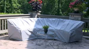patio table cover round set oval tablecloth with umbrella hole canada patio table cover round