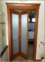 bifold closet doors with frosted glass frosted glass closet doors intended for frosted glass closet doors bifold closet doors with frosted glass