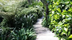 Small Picture Natural garden Landscape design garden care services and