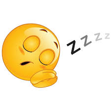 goodnight emoji 48 best emojis sick and sleep images on pinterest smileys