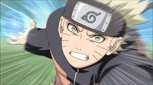 Naruto Shippuden Live Wallpaper ...